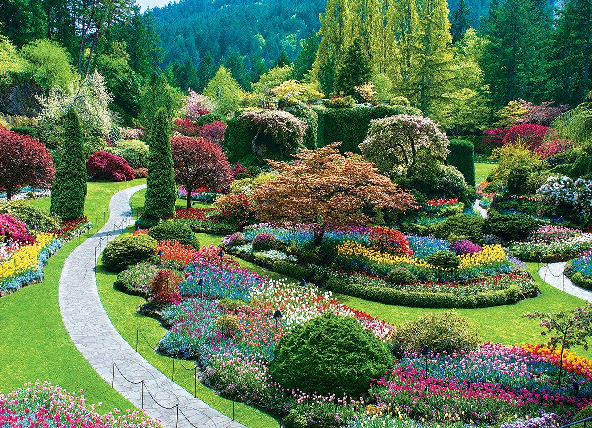 54c3b46491620e1805f5a46fc532b0de - How Long Does Butchart Gardens Take