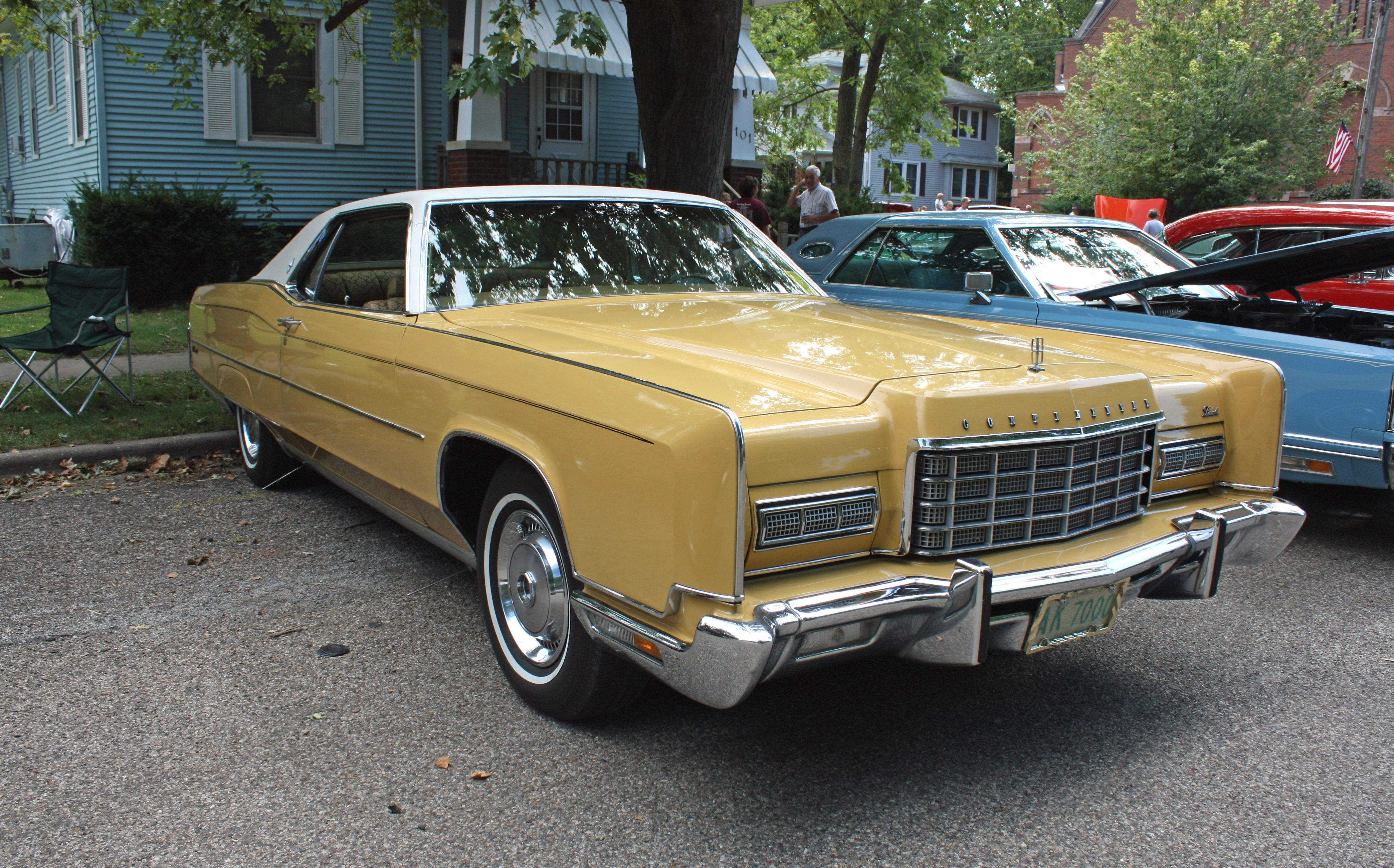 features mark cars dealership mercury dallas movies lincoln of the and jocks cctv jock s v tv