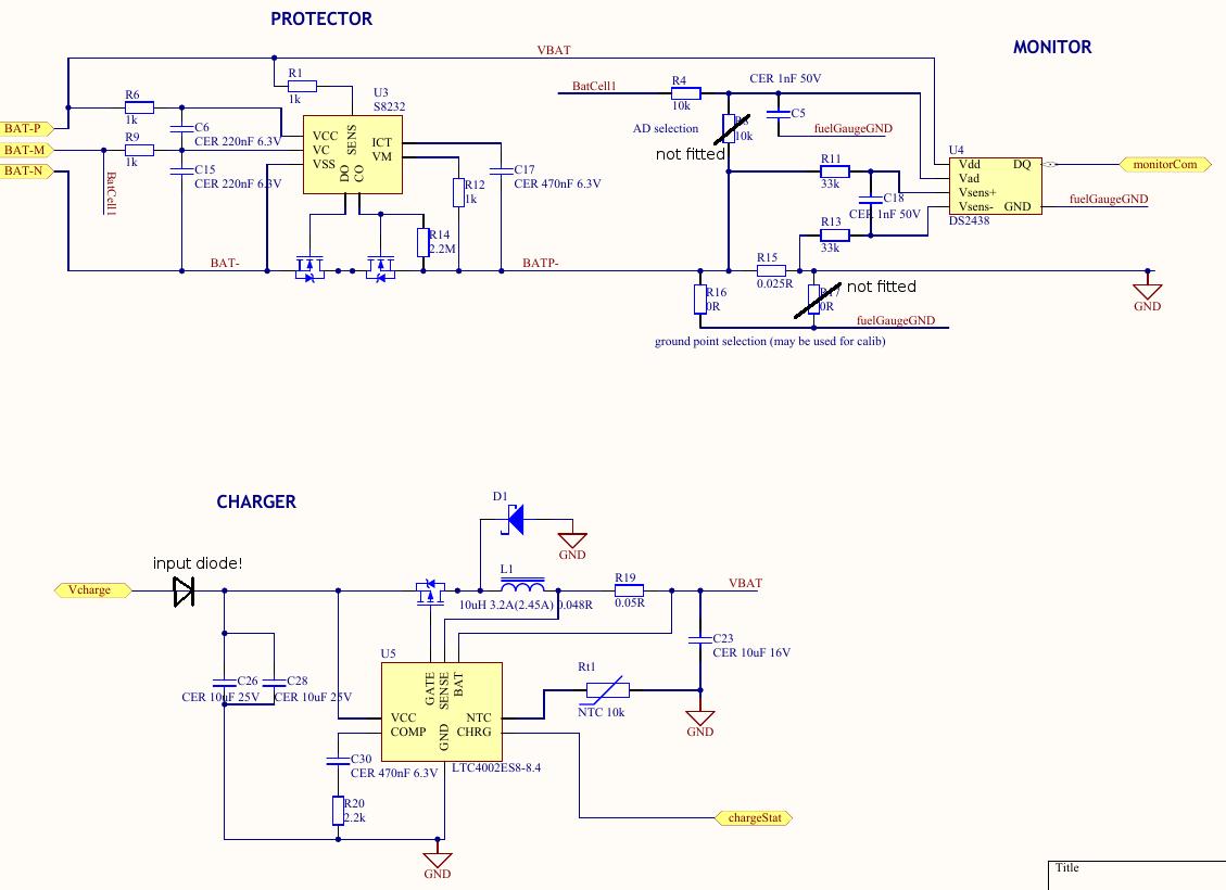 Dw01 Datasheet Pesquisa Google Chargers Pinterest Charger E Usb Power Booster Circuit Diagram Nonstopfree Electronic Circuits