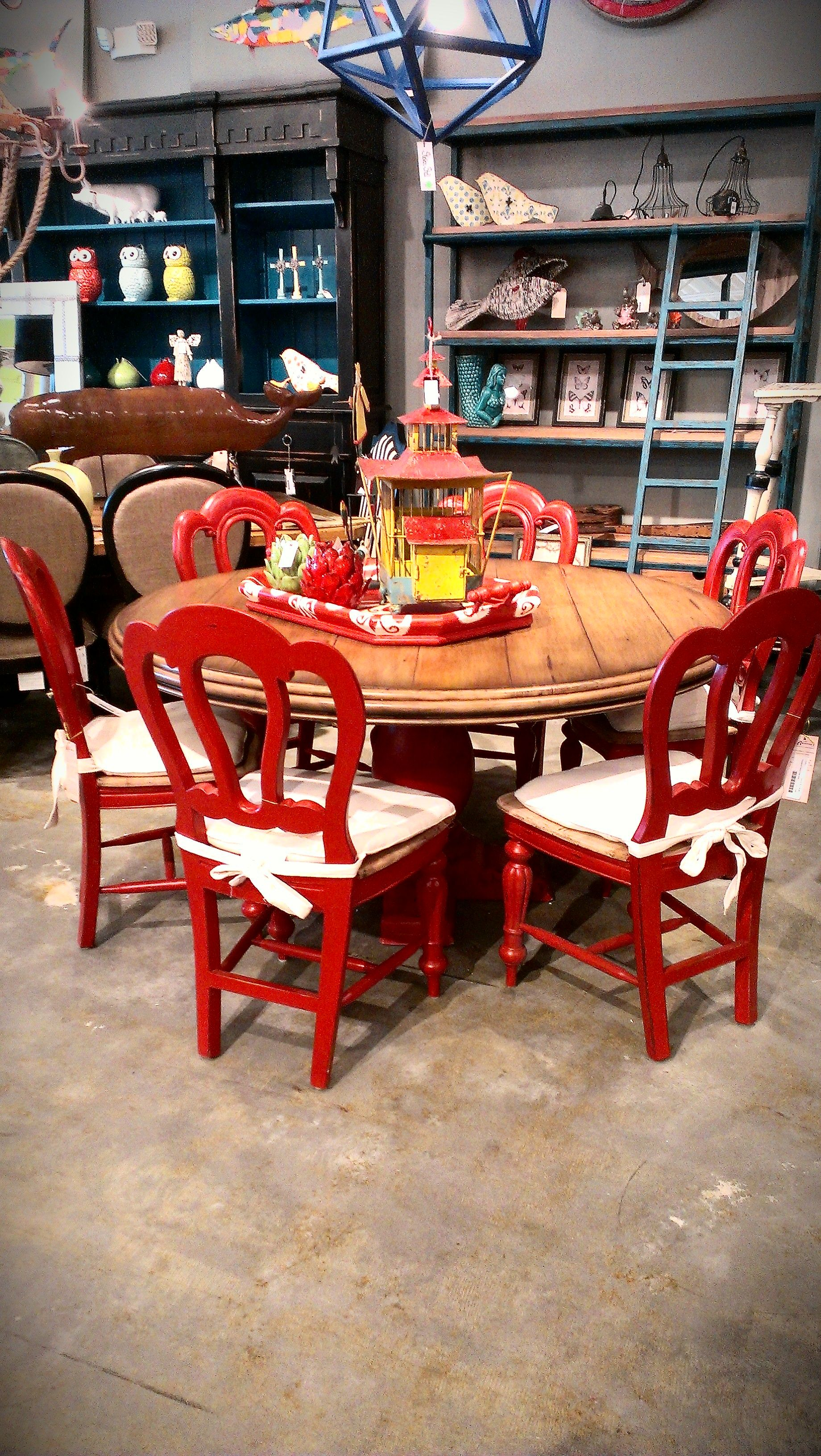 bramble chairs and dining room table bramble furniture pinterest more dining room table ideas. Black Bedroom Furniture Sets. Home Design Ideas