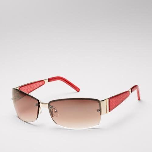 bc8ab8eafd2 RELIC Walpole - Wrap Sunglasses Relic.  9.00. Save 70% Off ...