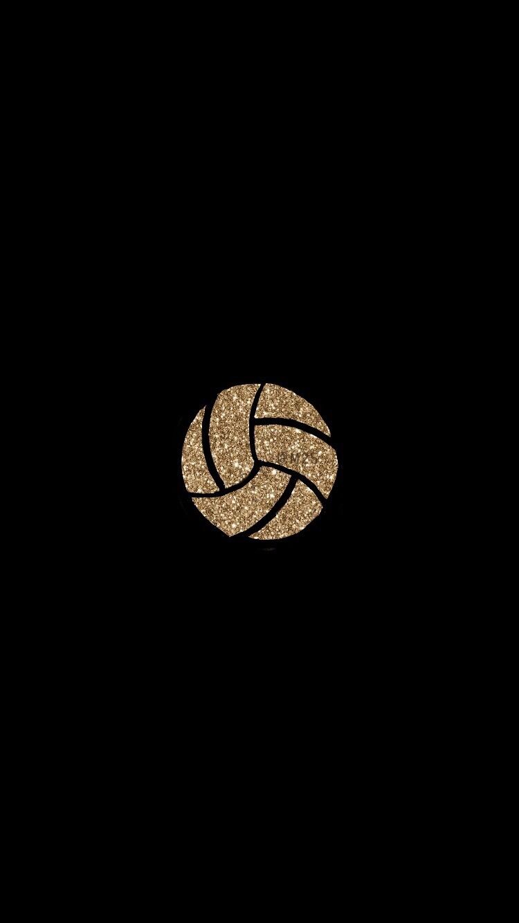 V Ball Was Awesome Today Volleyball Wallpaper Volleyball Backgrounds Sport Volleyball