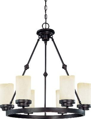 Delightful Product Catalog U2013 Southern Lighting Gallery Awesome Ideas
