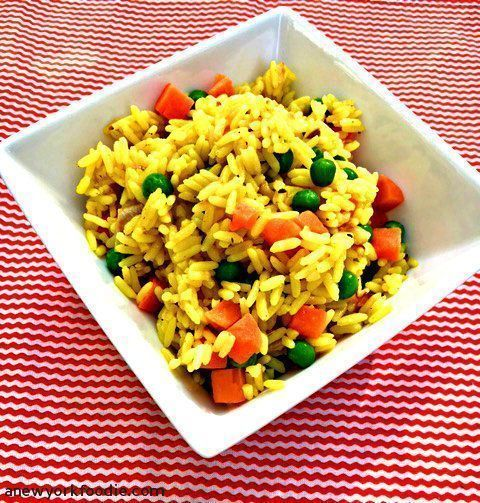 EASY Rice Pilaf #easyricepilaf EASY Rice Pilaf is a perfect weeknight side dish for busy people who need quick and easy meals for their family. Get the recipe now! #easyricepilaf EASY Rice Pilaf #easyricepilaf EASY Rice Pilaf is a perfect weeknight side dish for busy people who need quick and easy meals for their family. Get the recipe now! #easyricepilaf EASY Rice Pilaf #easyricepilaf EASY Rice Pilaf is a perfect weeknight side dish for busy people who need quick and easy meals for their family #easyricepilaf