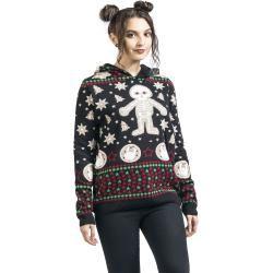 Photo of Volle Lautstärke von Emp The Sound Of Knitted Sweater Volle Lautstärke von Empfull Lautstärke von Emp