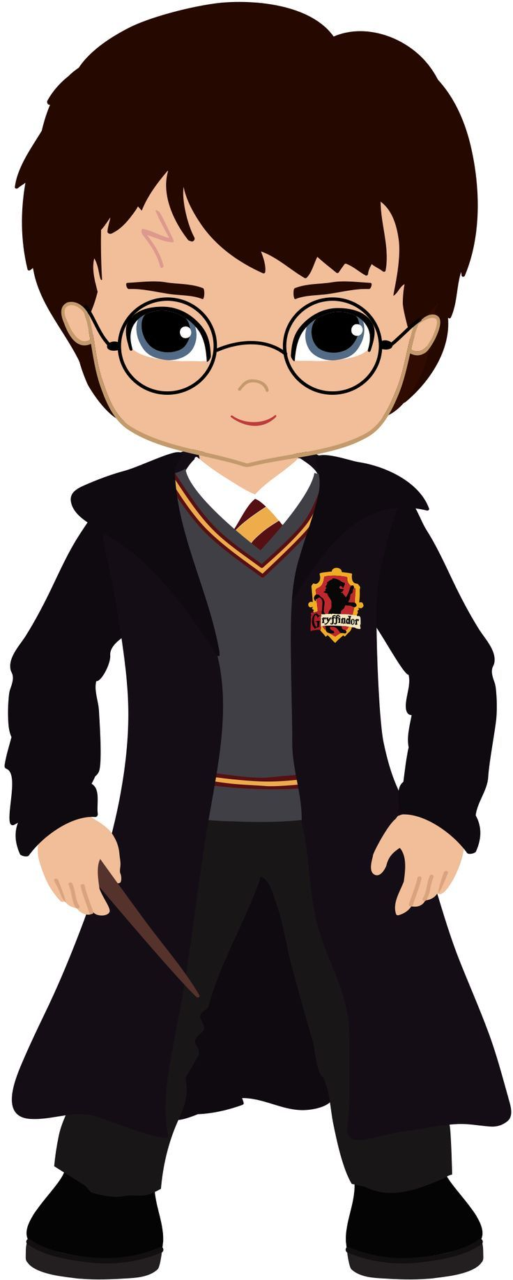 Harry Potter Crests Transparent Background Google Search Harry Potter Cartoon Harry Potter Background Harry Potter Clip Art