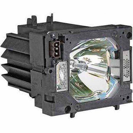 Hi Lamps Canon Lv Lp29 1706b001aa Lv Lp29 2542b001aa Lv Lp33