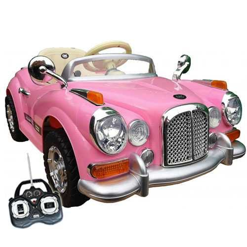 visit our website and see the massive range of electric and remote vehicles welcome to kids