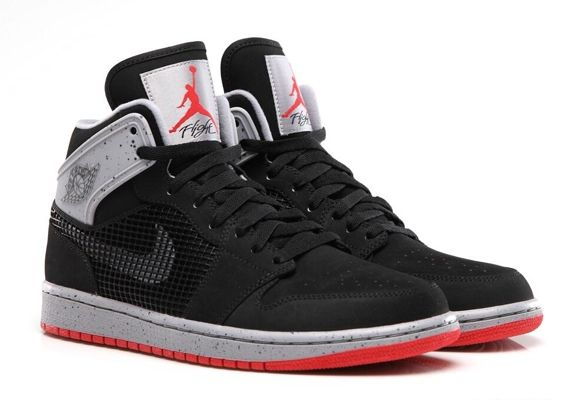 17 Best images about Nice to wear on Pinterest   Nike lunar, Nike