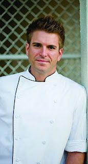 top chef chris