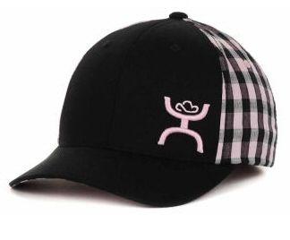 la gorra ( la cachucha ) es hooey brand  12fd7d10d78