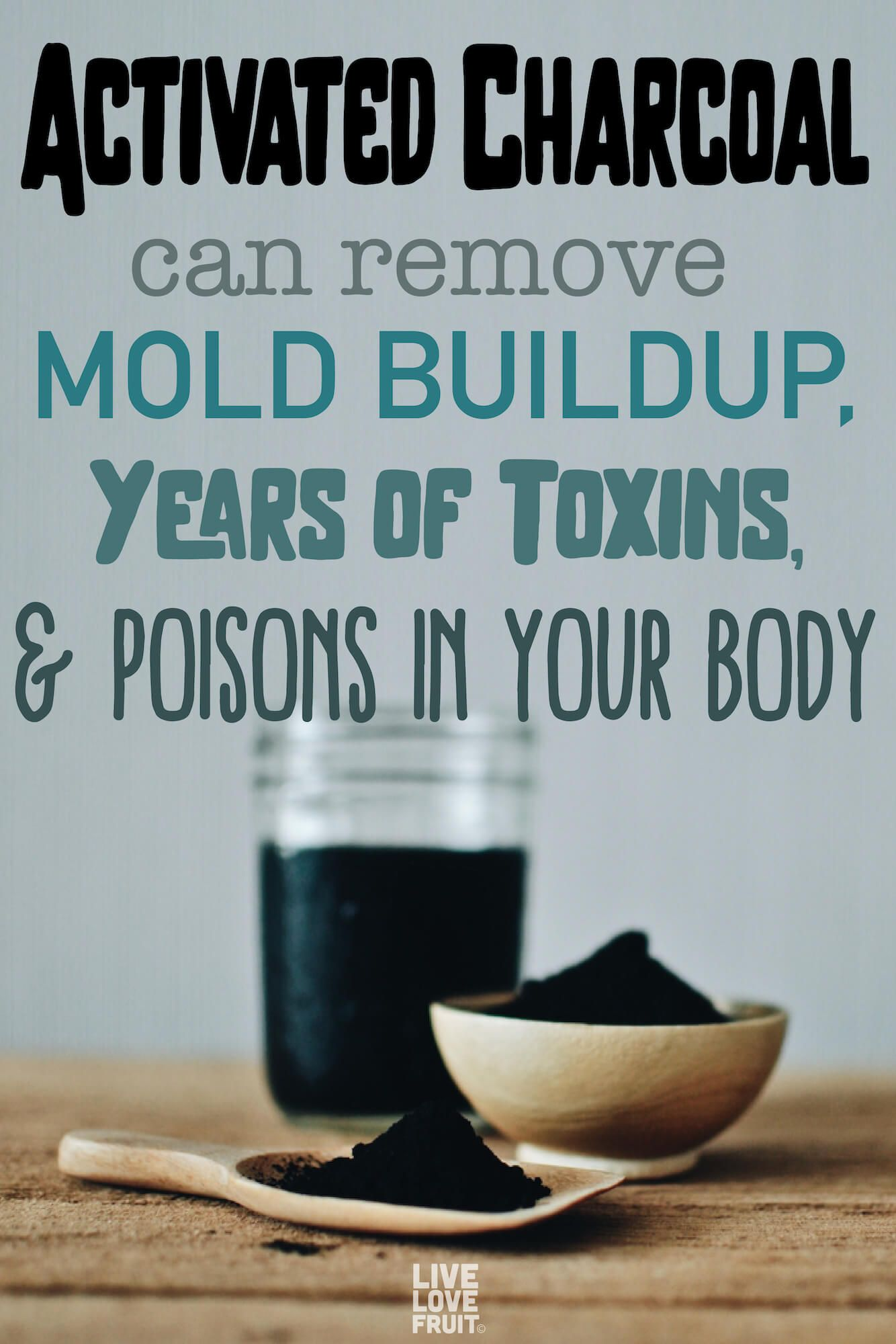 54c464f98b1dbe7a9005e72a34b8ad77 - How To Get Rid Of Mold In Your Body Naturally
