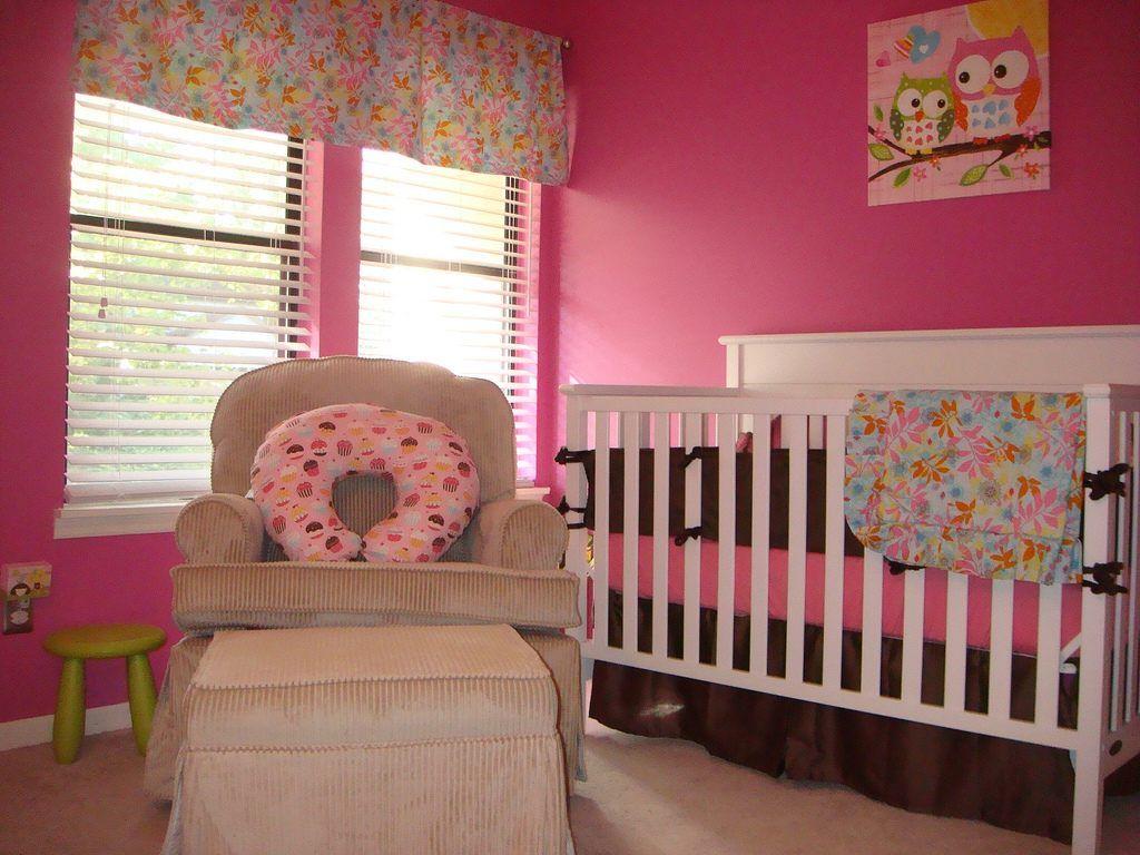 Lustige Und Interessante Design Für Mädchen Schlafzimmer Farben Ideen    Schlafzimmer Überprüfen Sie Mehr Unter Http