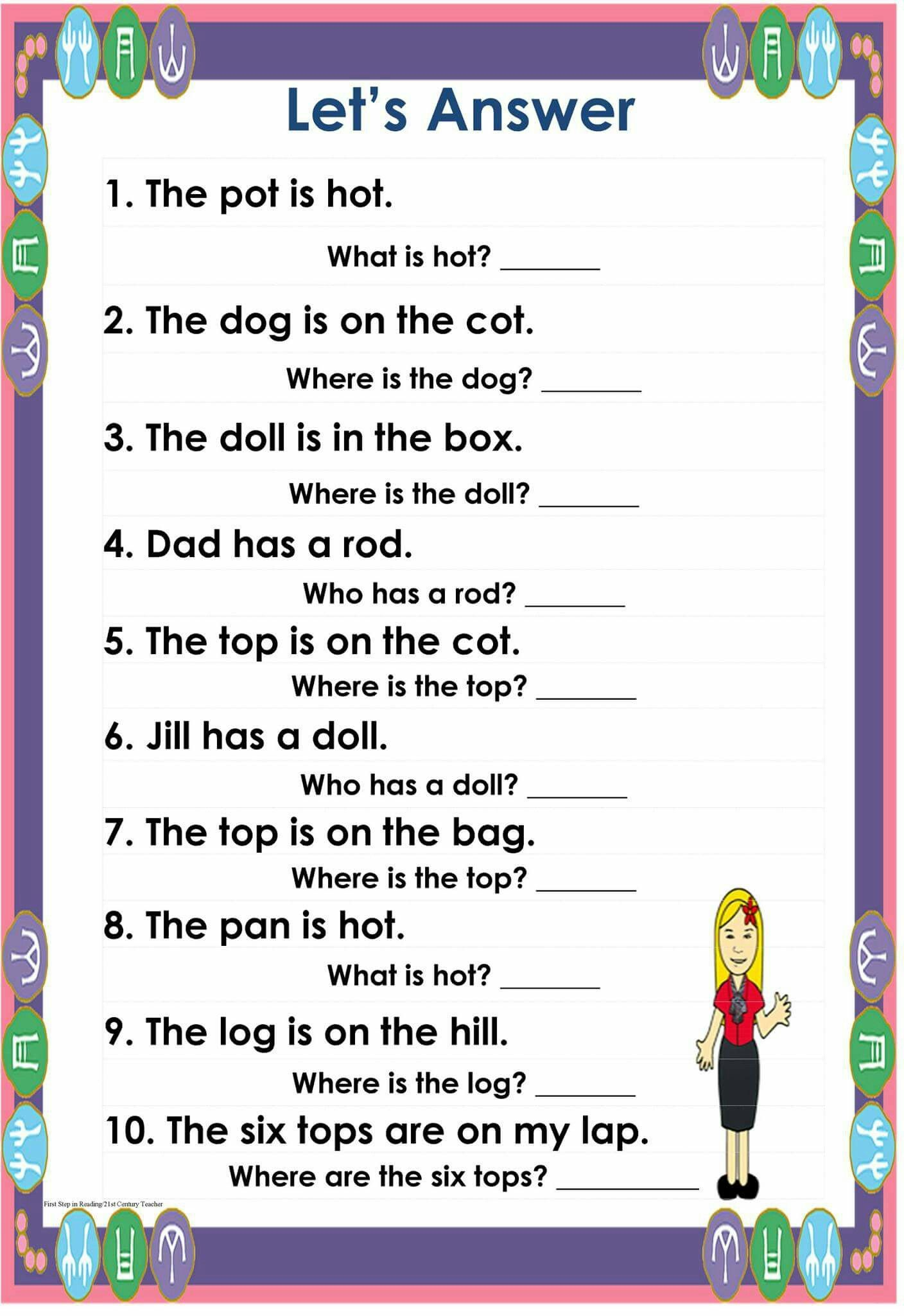 Pin By Chloe Gill On Classroom Phonics