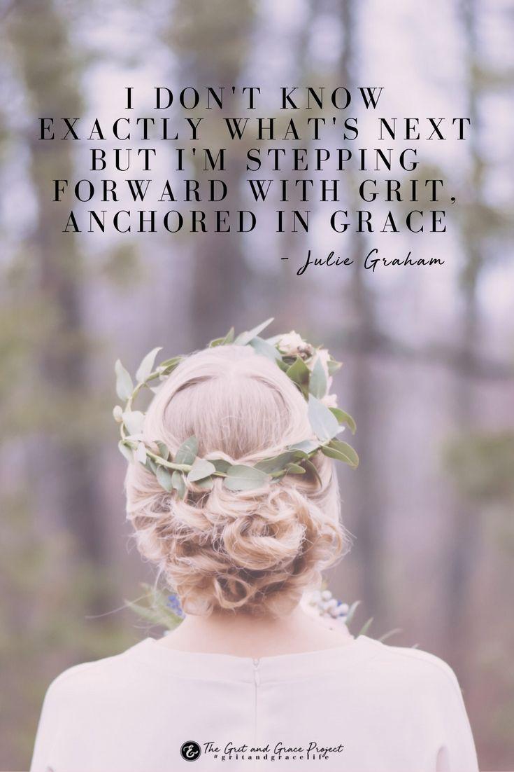 Step Forward Lady Wisdom For Women Hope For Women Inspiration