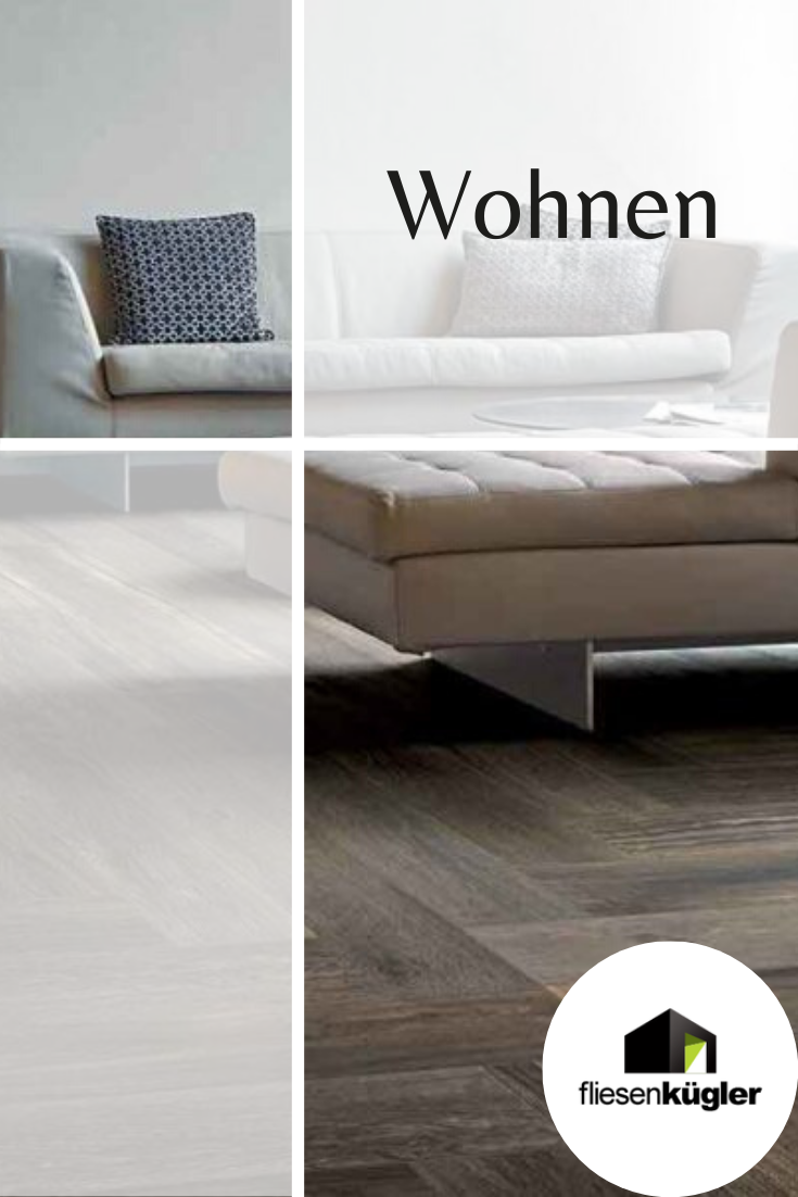 Unsere Fliesentechnik Fur Wande Und Boden Passt In Jedes Zuhause Lassen Sie Sich Inspirieren Und Schaffen Sie Ihren Eigenen W Inneneinrichtung Zuhause Fliesen