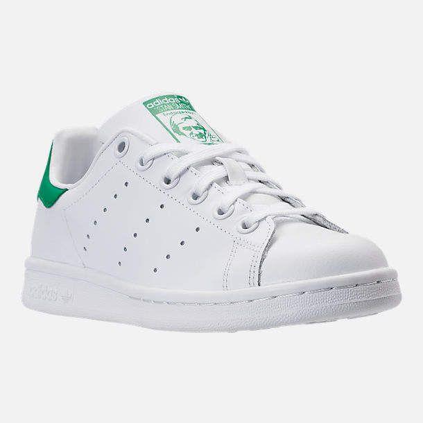 stan smith adidas kid