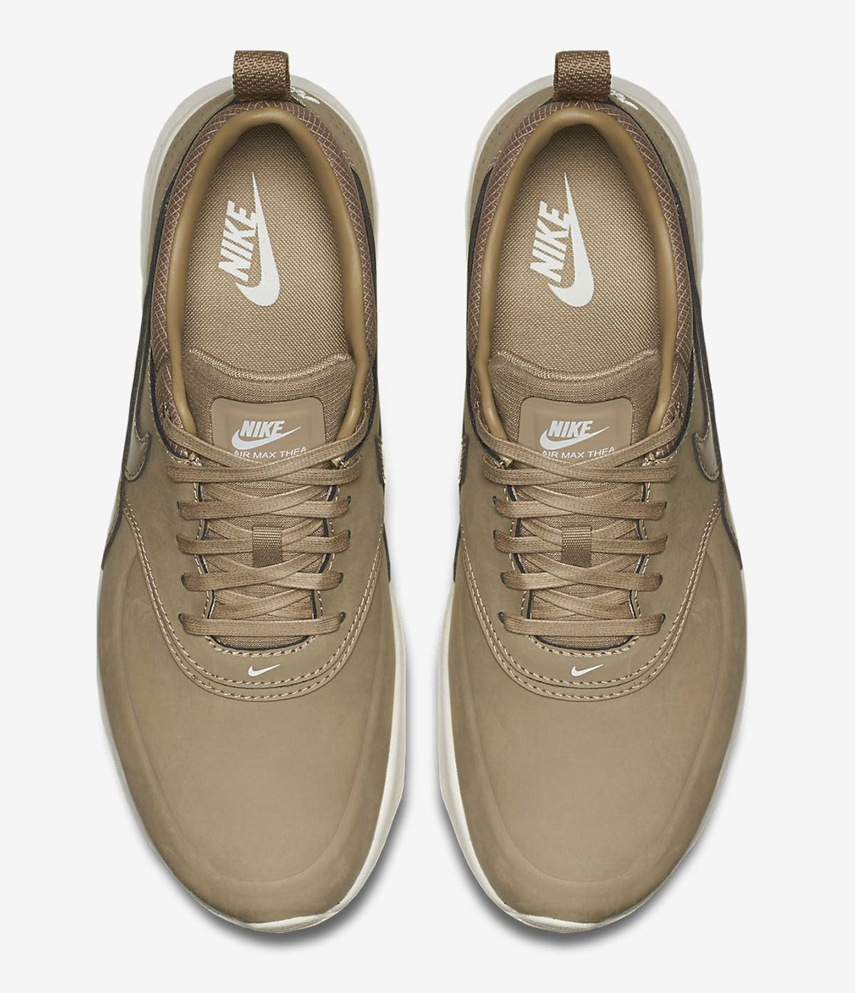 big sale 35e48 e5e89 Nike Air Max Thea Premium