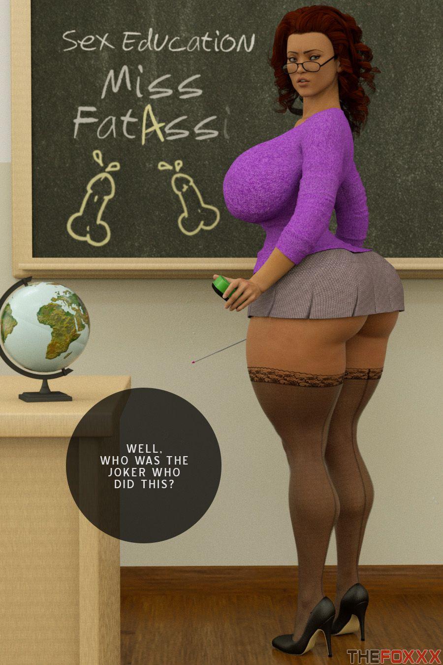 Azalea-Fatassi  Dibujos Simples, Desnudos, Dibujos-5086