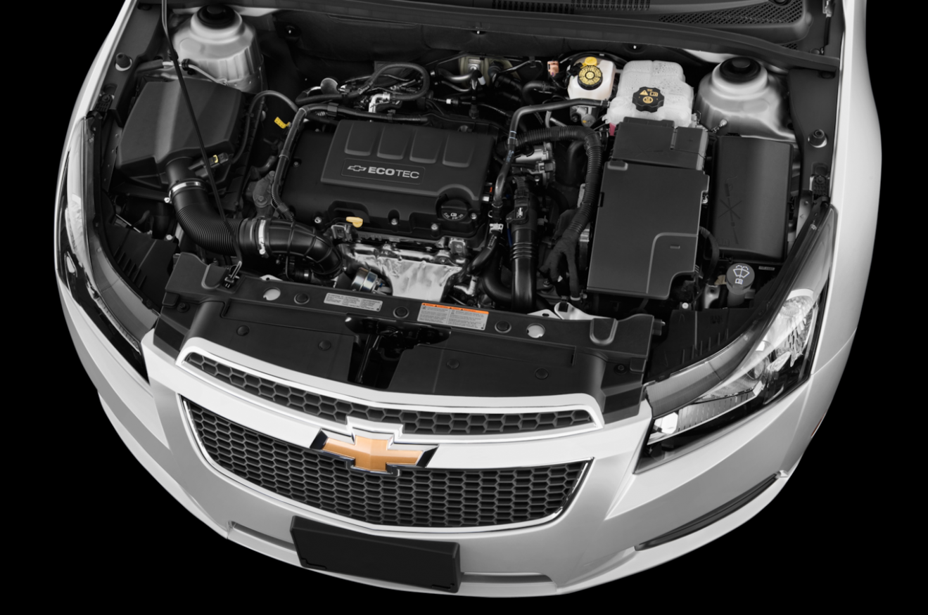 8 Chevy Cruze Ls Engine Diagram In 2020 Cruze 2014 Chevy Chevy Cruze
