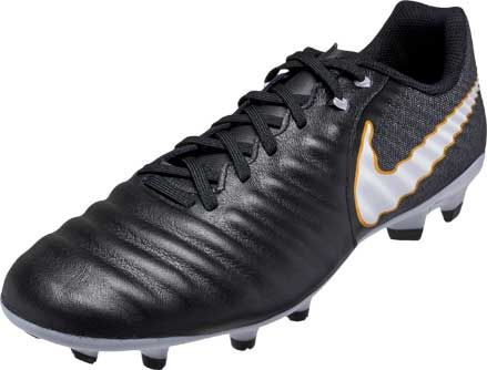 best loved 92ce2 64614 Nike Tiempo Ligera IV. Buy it at SoccerPro.