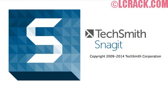 vectorworks 2014 mac crack apps