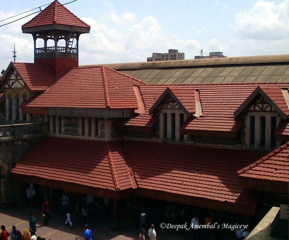 Mangalore Tiles Roofing Tiles Ideas House Styles