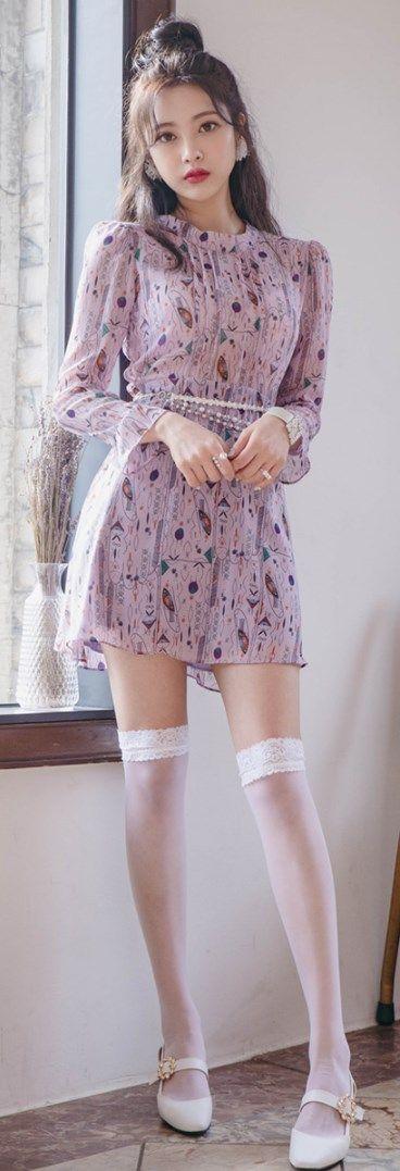 e44beb54fd8 Korean Fashion Online Store 韓流 Trends Luxe Asian Women 韓国 Style Shop korean  clothing Freesia