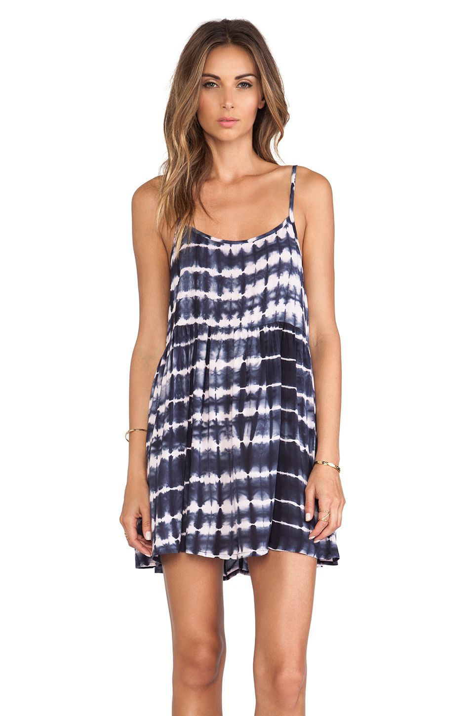 Minkpink shadow play dress @REVOLVE (revolveclothing.com)