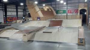 Image result for ryan sheckler private skatepark | Ryan ...