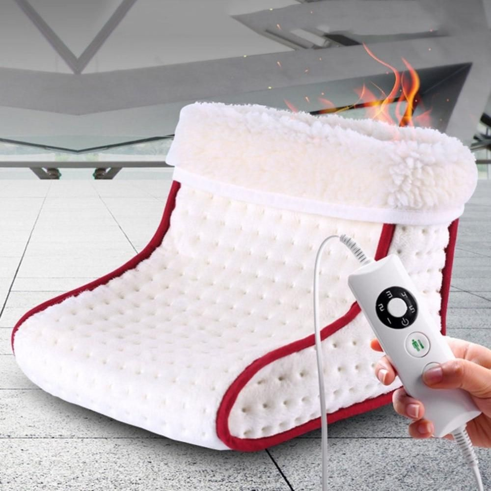 Do You Get Icy Toes And Cold Feet Foot Warmers Warm Feet Warm Gift