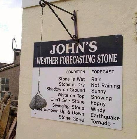 26 People Who Are Nailing This Whole Life Thing Funny P Funny Signs Weather Stones