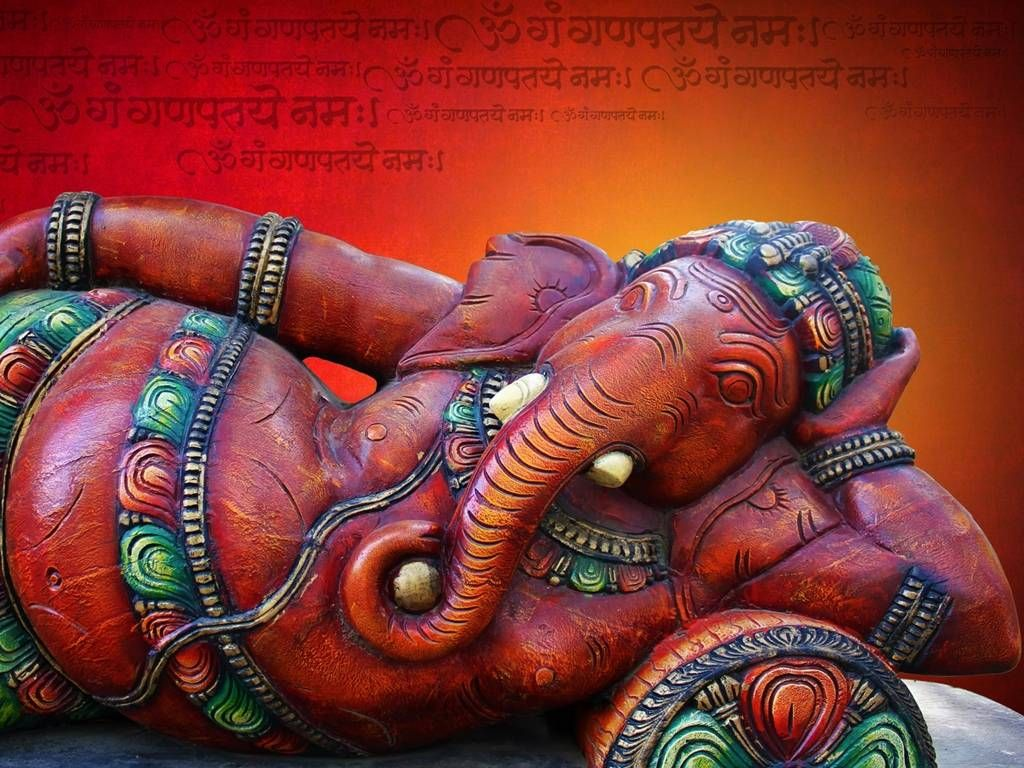Must see Wallpaper High Quality Lord Ganesha - 54c5910df1c90bc77a6a107c9a9aad62  Gallery_674785.jpg