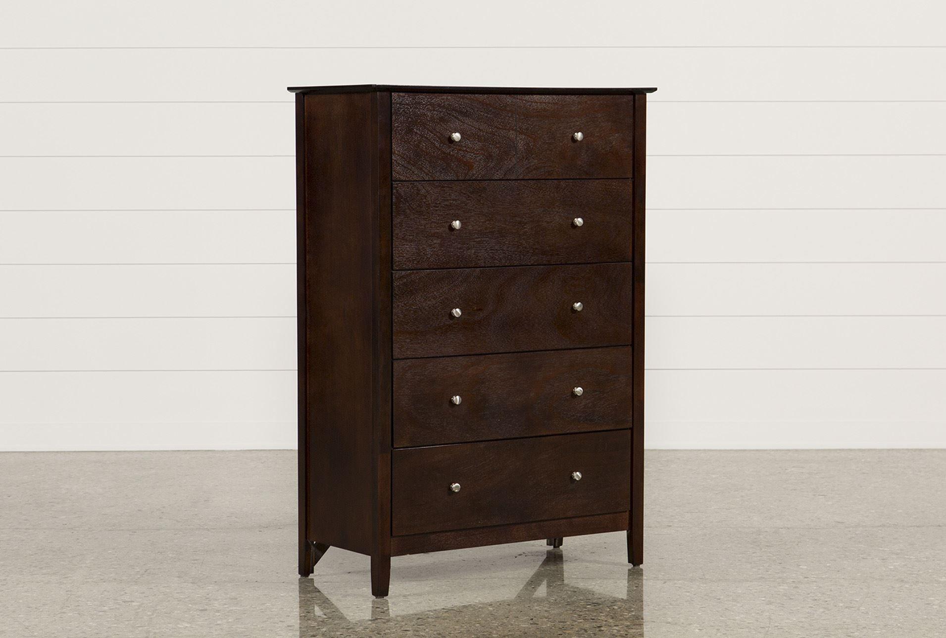 Lawson Ii Chest 360 Tall Narrow Dresser Discount Bedroom Furniture Narrow Dresser [ 1288 x 1911 Pixel ]