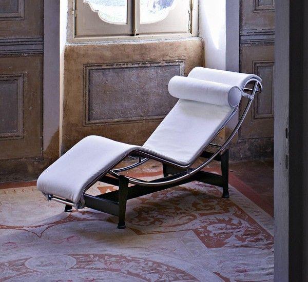 Cassina Lc4 Chaise Longue Mohd Shop Cassina Furniture Furniture Shop