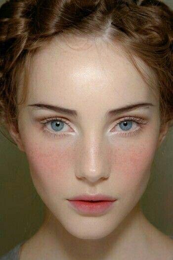 Photo of the eyes #eyes