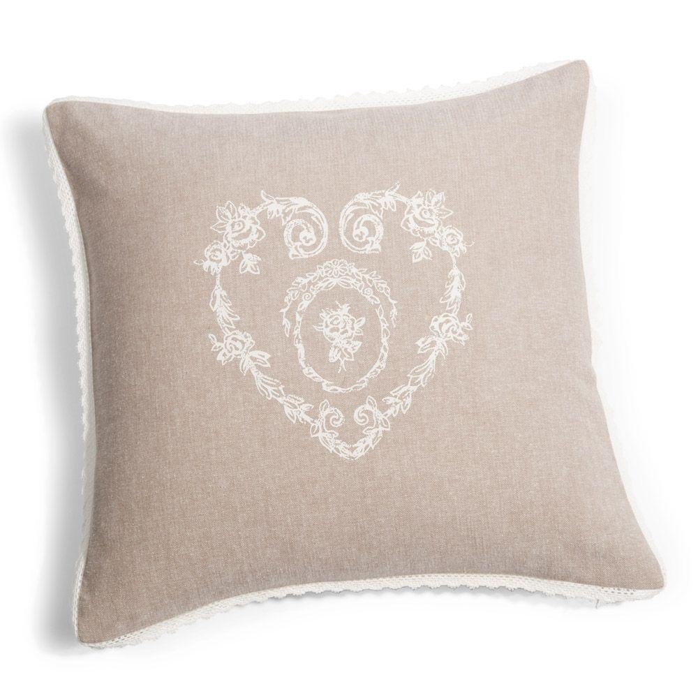 textiles de decoraci n maison du monde housse de coussin et d coration maison du monde