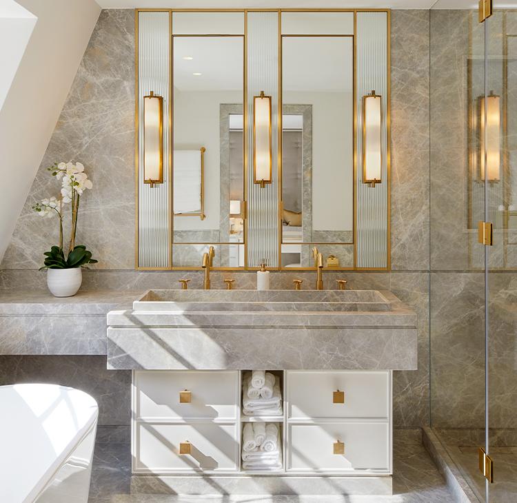 Emn Development Thumbnail Bespoke Bathroom Luxury Property Property Development