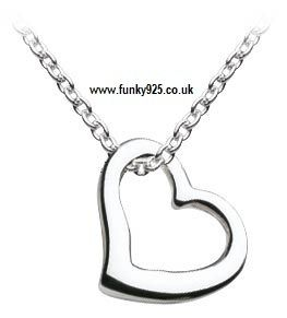 Great wedding jewellery