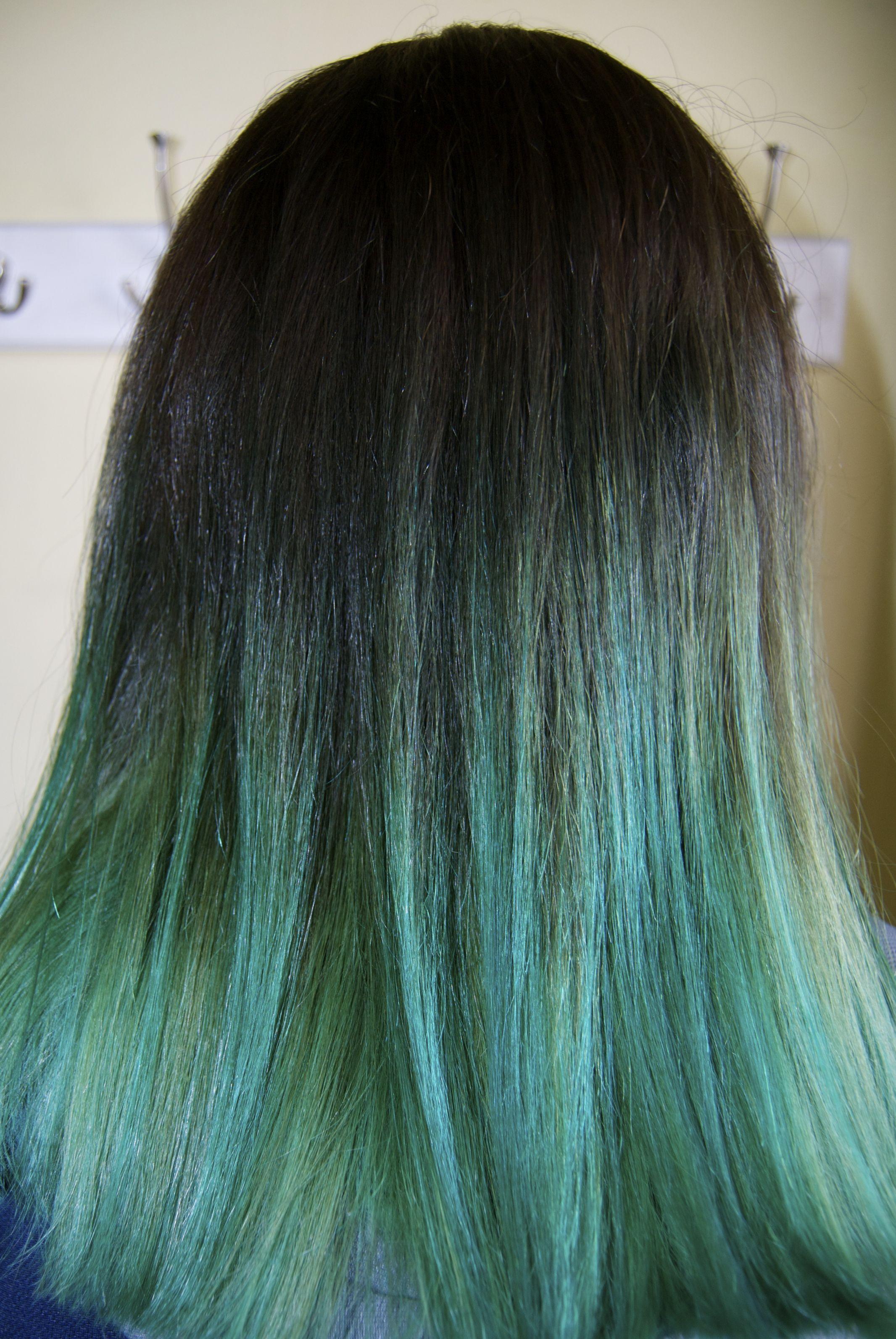 Elumen Tq All Hair Styles Long Hair Styles Hair