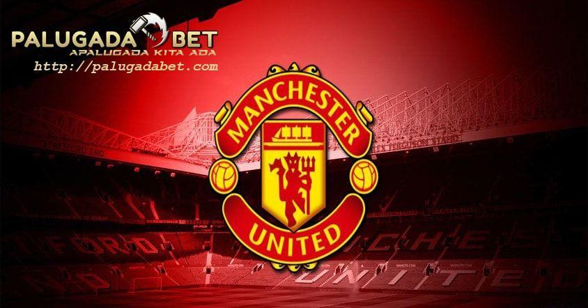Prestasi Terburuk Dari Manchester United   Manchester