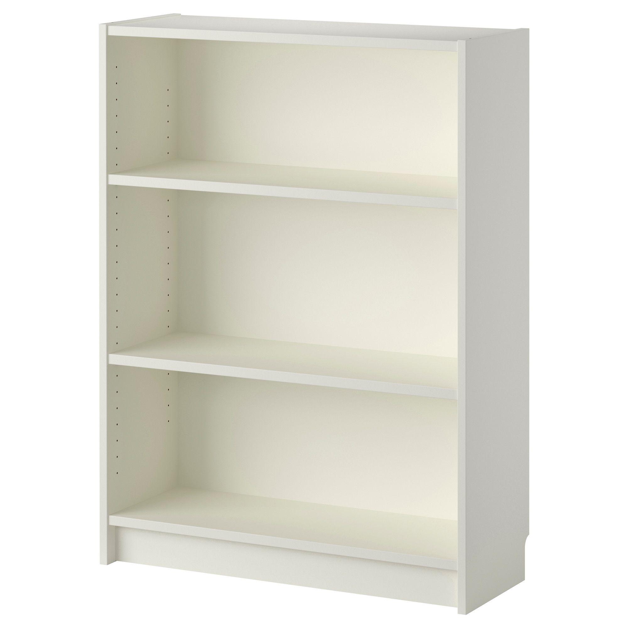 bücherregal billy weiß   wohnzimmer   pinterest   bookcase, ikea und