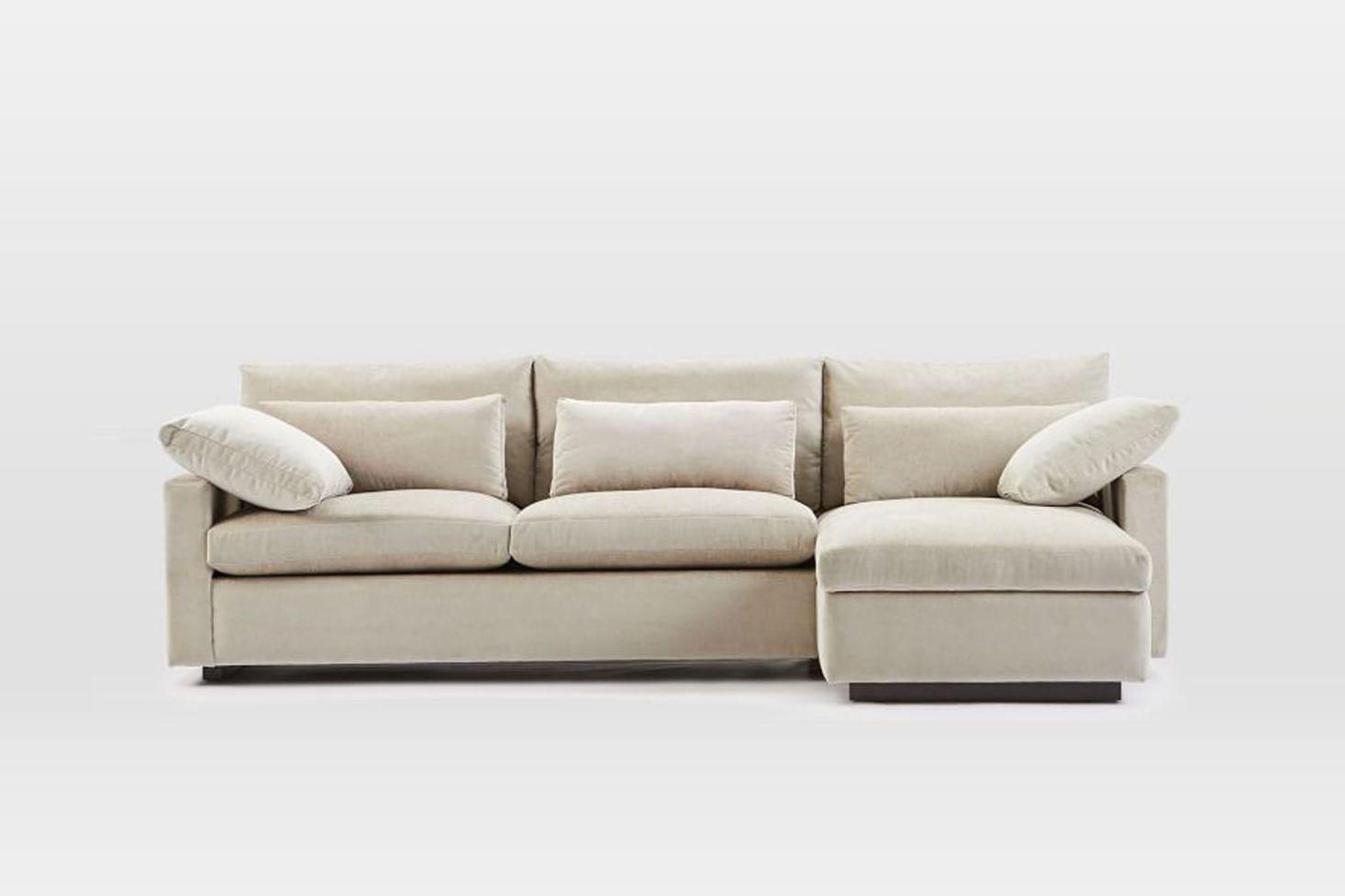 8 Favorites Surprisingly Attractive Sofas With Storage Sofa