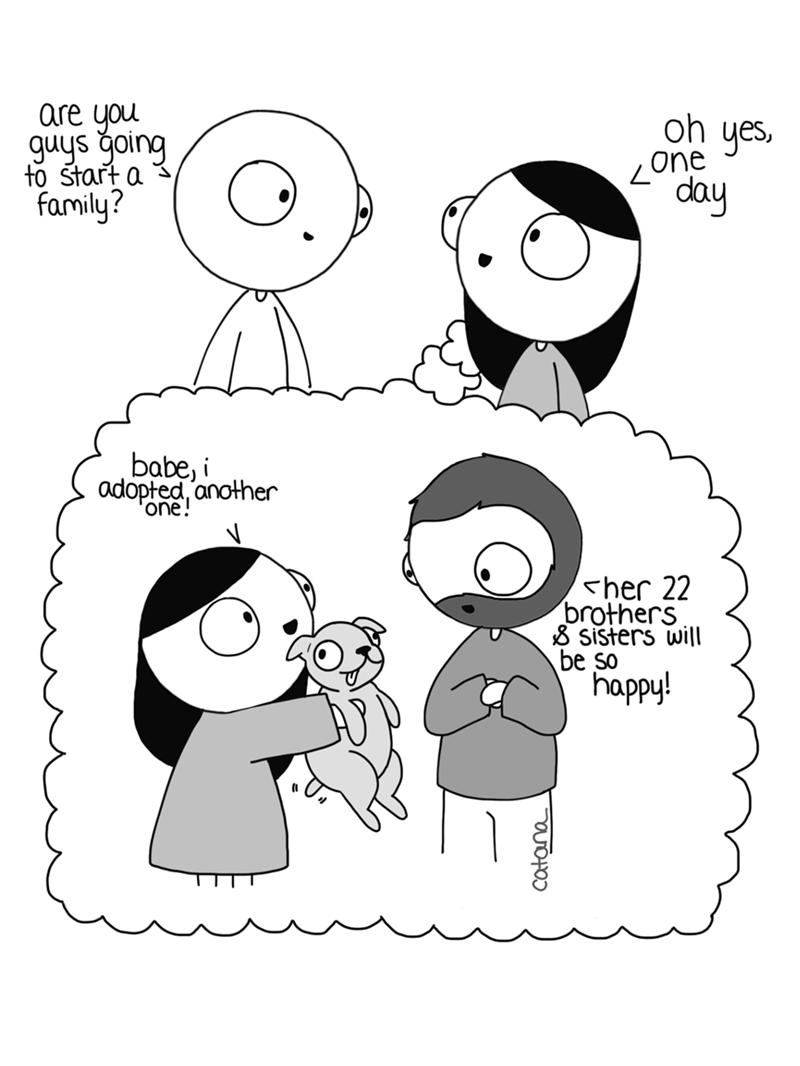 Dating failblog