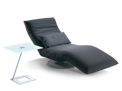 The SAMBA from SIGNET    http://www.sofabed.de/schlafsessel/schlafsessel_signet_samba/