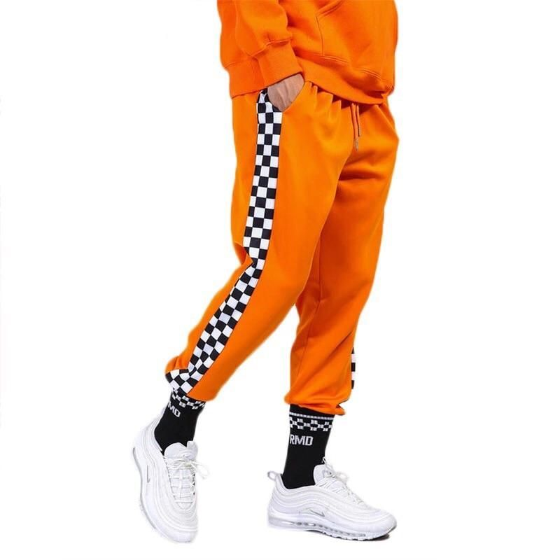 a7b07aa903a6 Pleasure Checkered Pants in 2019