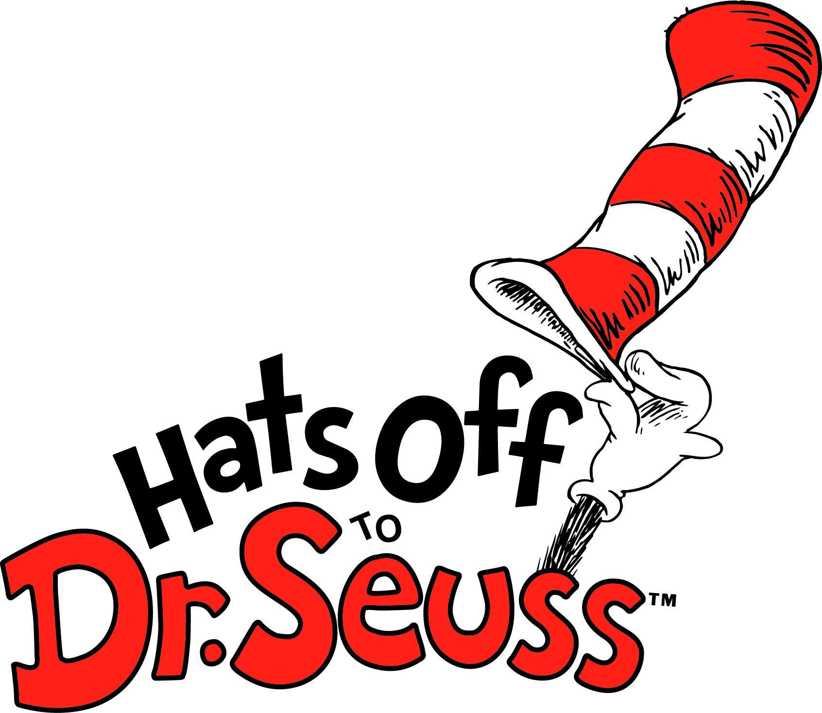 The Art of Dr. Seuss Gallery | dr. suess | Pinterest