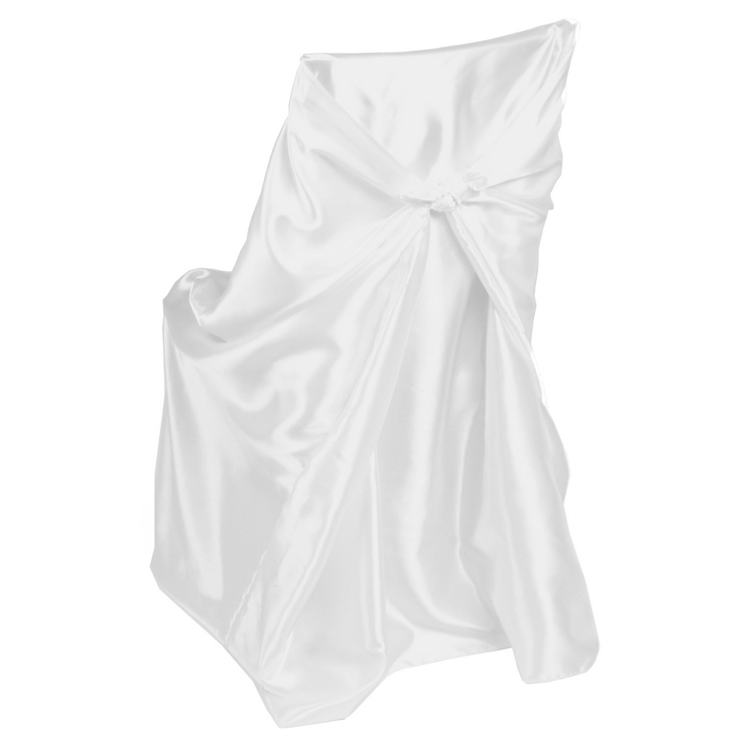 Cheap Universal Chair Covers Lounge Outdoor Target What S So Great About They Fit Almost Any Type Making Them Our Most Versatile Cover Designed To Provide Banquet