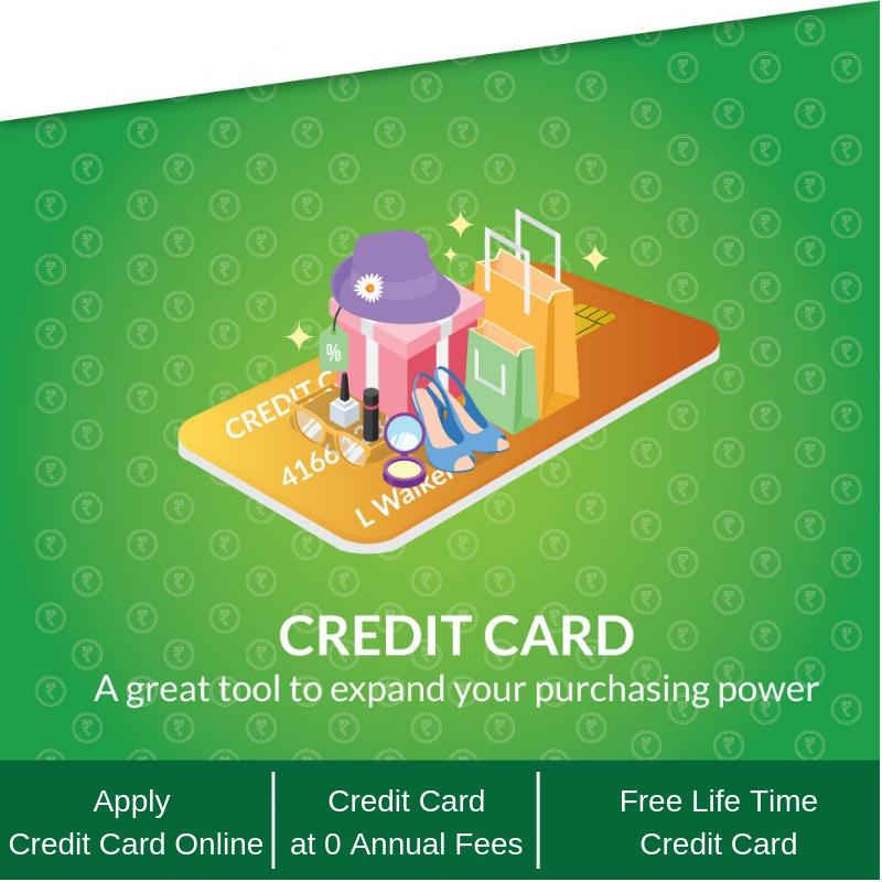 Pin By Applyaloans On Http Www Applyaloans Com In 2020 Personal Loans Credit Card Online Business Loans