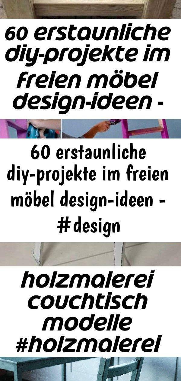 60 erstaunliche diy-projekte im freien möbel design-ideen - #design #erstaunliche #freien #ideen # 6 #projekteimfreien 60 erstaunliche DIY-Projekte im Freien Möbel Design-Ideen - #design #erstaunliche #freien #ideen #mobel #projekte - #New DIY Möbel Wohnidee - Kleiderstange aus alter Leiter. Kreative Verwendung von Gegenständen - selbstgemacht bunte Kleiderstange super schöner Hocker aus Holz 10-Alte-Möbel-aufpeppen-hölzerne-hocker-in-rosa-und-gold-bemalen-diy-renovieren Holzmalerei Couch #projekteimfreien